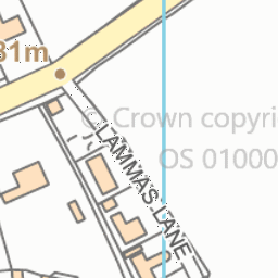 Map tile 42020.31442
