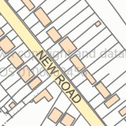 Map tile 42051.31442