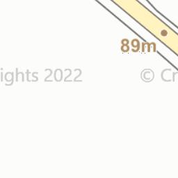 Map tile 42078.31442