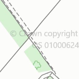 Map tile 42081.31442