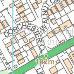 Map tile 42109.31442