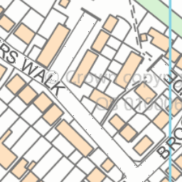 Map tile 42123.31442