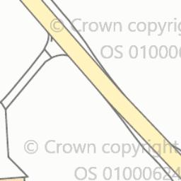 Map tile 41964.31443