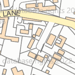 Map tile 42019.31443