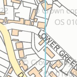 Map tile 42020.31443