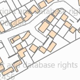Map tile 42110.31443