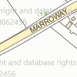 Map tile 42117.31443