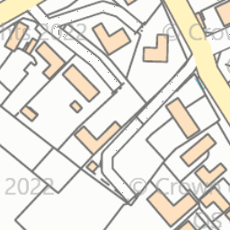 Map tile 42118.31443