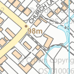 Map tile 42123.31443