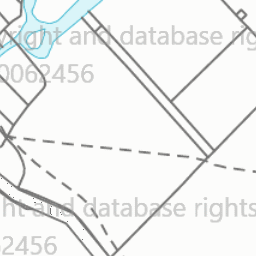 Map tile 42124.31443