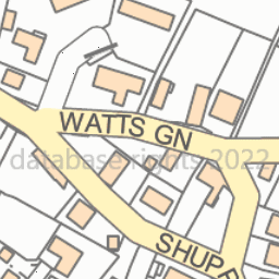 Map tile 42019.31444