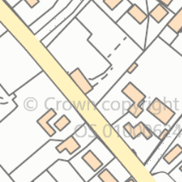 Map tile 42081.31444