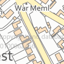 Map tile 42119.31444
