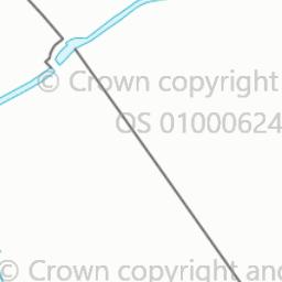 Map tile 42032.31445