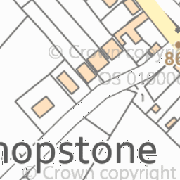 Map tile 42081.31445