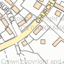 Map tile 42121.31445