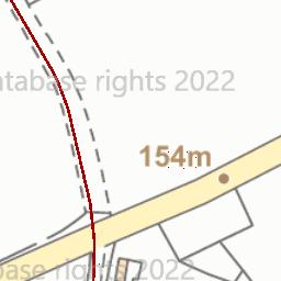 Map tile 42162.31445
