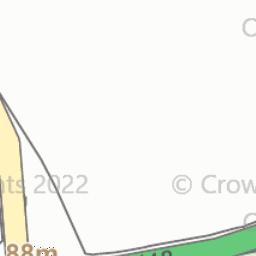 Map tile 42036.31446