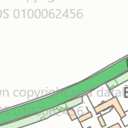 Map tile 42037.31446