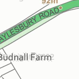 Map tile 42038.31446