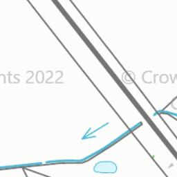 Map tile 42111.31447