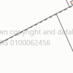 Map tile 42119.31447