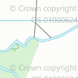 Map tile 42081.31448