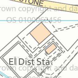 Map tile 42086.31448