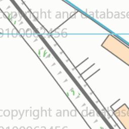 Map tile 42112.31448