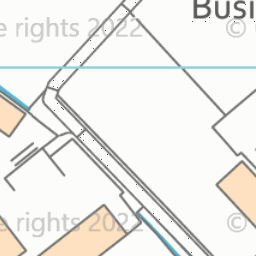 Map tile 42113.31448