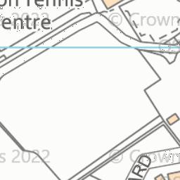 Map tile 42132.31448