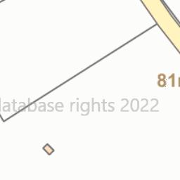 Map tile 42059.31449