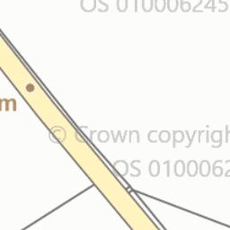 Map tile 42060.31449