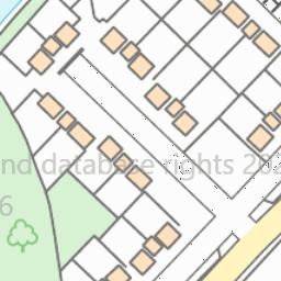 Map tile 42129.31449