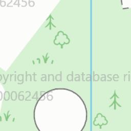 Map tile 42138.31449