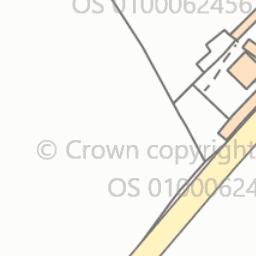 Map tile 42156.31449