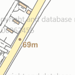 Map tile 41967.31450