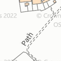 Map tile 42132.31450