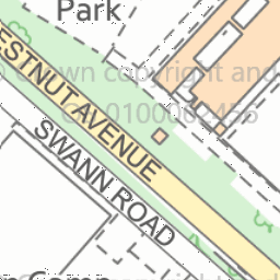 Map tile 42135.31450