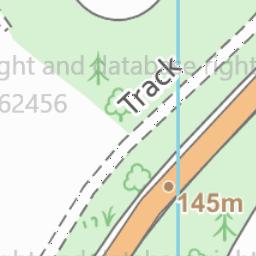 Map tile 42138.31450