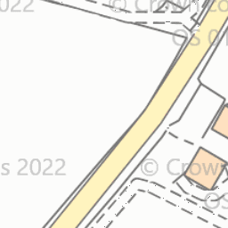Map tile 41966.31451