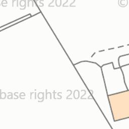 Map tile 42003.31451
