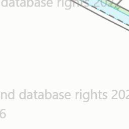 Map tile 42129.31451