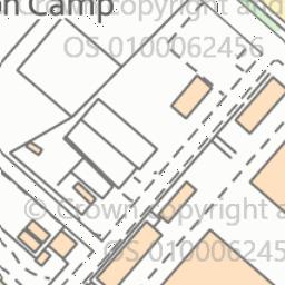 Map tile 42135.31451