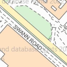 Map tile 42136.31451
