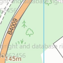 Map tile 42138.31451