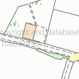 Map tile 41981.31452