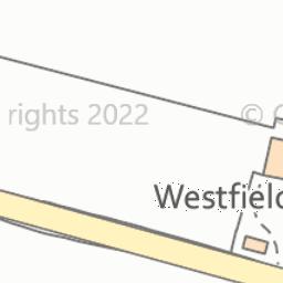 Map tile 41982.31452