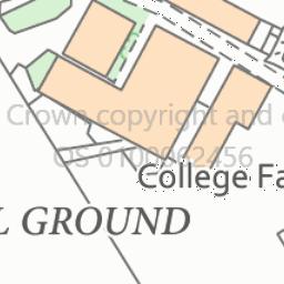Map tile 42004.31452