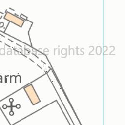 Map tile 42005.31452